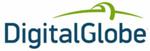 DigitalGlobeLogo
